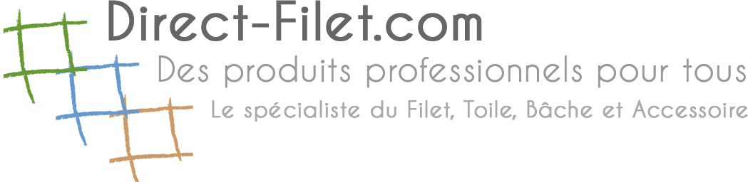 Logo Direct-filet.com